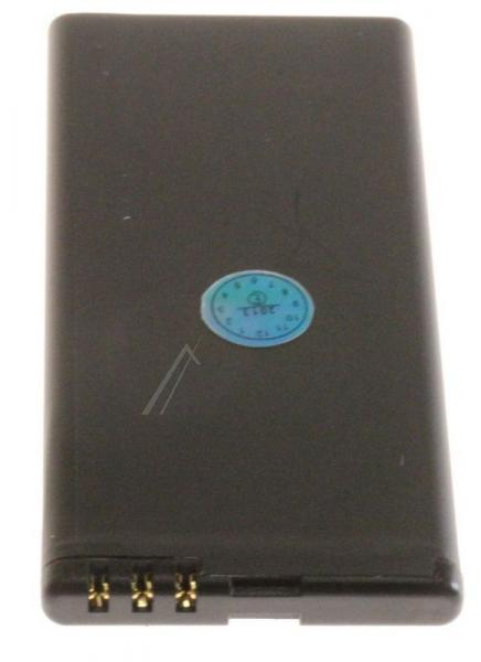 Akumulator | Bateria PDAA37252 do palmtopa ,0