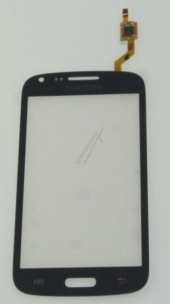 Digitizer | Panel dotykowy Galaxy Core do smartfona GH5913269D,0