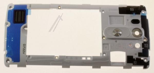 Obudowa tylna  LG ACQ87110882 ,0