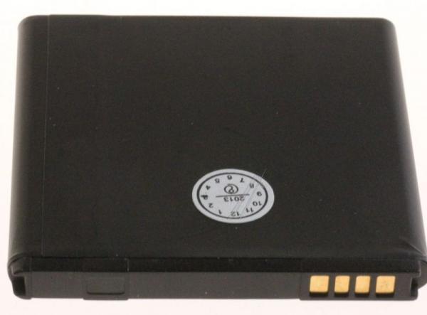 Akumulator | Bateria PDAA38001 do palmtopa ,0