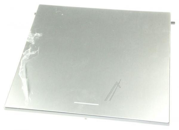 ADD74335802 drzwi home bar LG,0