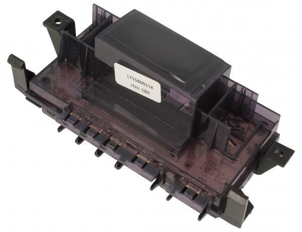 Moduł obsługi panelu sterowania do zmywarki 1755800158,0