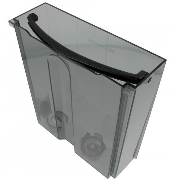 Zbiornik | Pojemnik na wodę do ekspresu do kawy 6556075,0