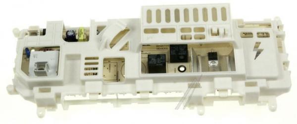 20755103 ELEC.CARD B2-39-42596FF00400-T-PCB-3-NEW VESTEL,0