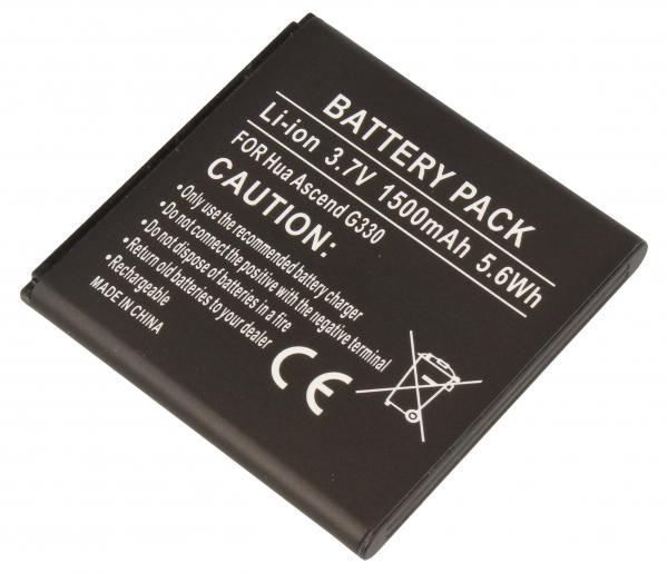 Akumulator | Bateria GSMA37366 3.7V 1500mAh do smartfona,0