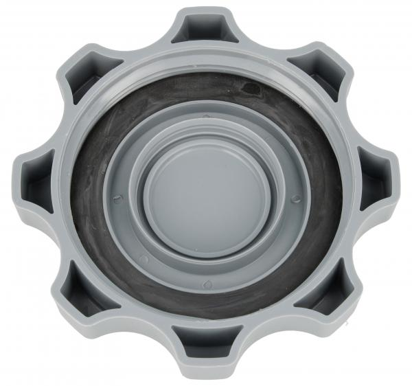 Korek pojemnika na sól do zmywarki DD6700086A,1