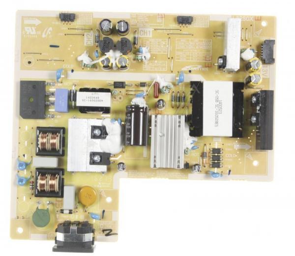 BN4400750A DC VSS-MFM PD BDL32S0X_EPN,AC/DC,AC100 SAMSUNG,0