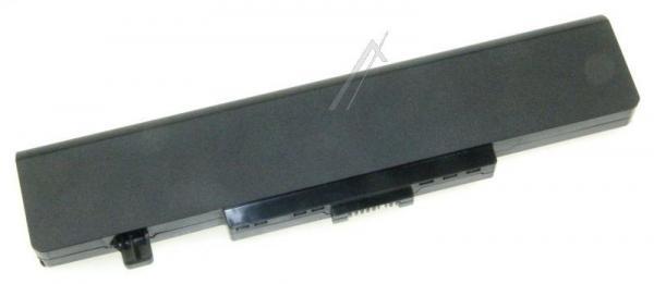 45N1042 Akumulator   Bateria do laptopa Lenovo,0