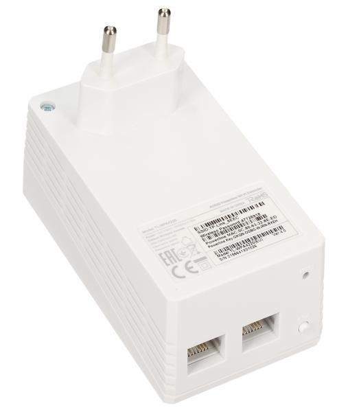 Adapter Powerline TP-Link TLWPA4220,1