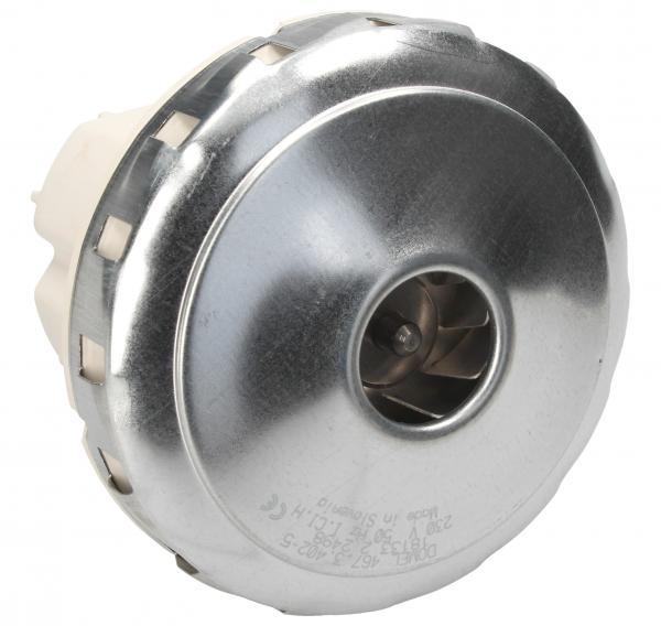 Motor | Silnik do odkurzacza ZELMER 00145611,0