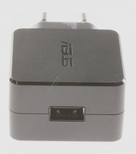 Ładowarka sieciowa USB do smartfona Asus,0