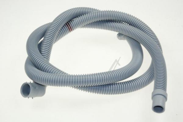 Rura | Wąż odpływowy do pralki 228293,0
