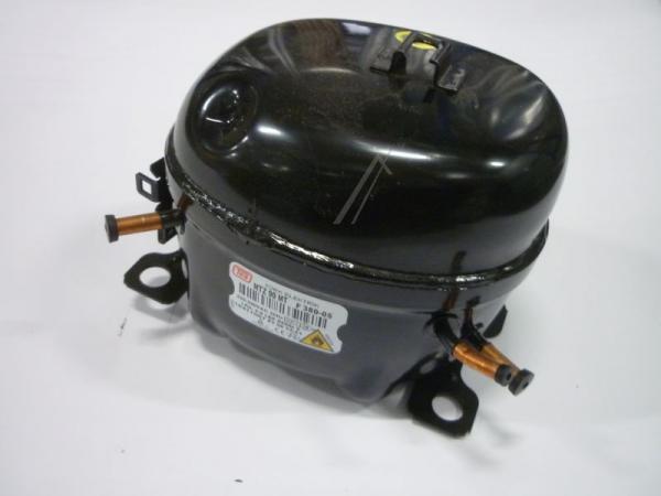 Sprężarka | Kompresor lodówki 5380105011 (agregat),0
