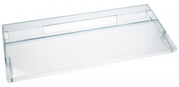 Klapa | Front zamrażarki do lodówki 460373,0