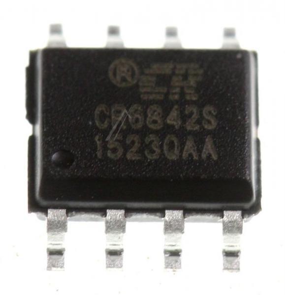 CR6842S Układ scalony IC,0