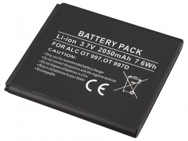 Akumulator   Bateria GSMA37374 3.7V 1950mAh do smartfona,0