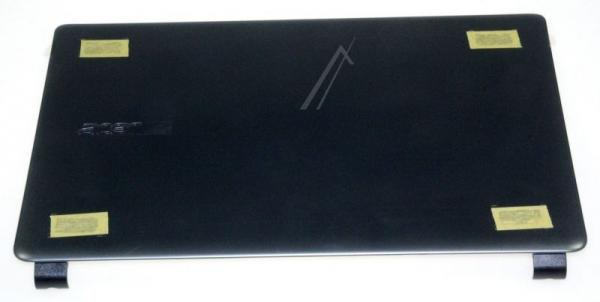 60MEZN2003 ACER COVER.LCD.IMR.GRAY ACER,0