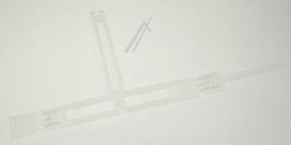 Uchwyt | Mocowanie frontu meblowego drzwi do zmywarki 1782980600,0