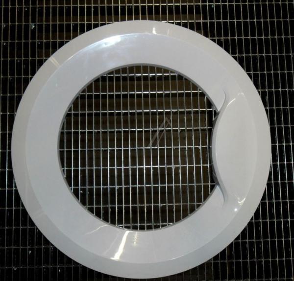 Obręcz   Ramka zewnętrzna drzwi do pralki 42070165,0