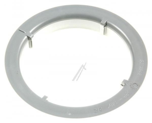 Zacisk | Pierścień zaciskowy do zmywarki 700325,0