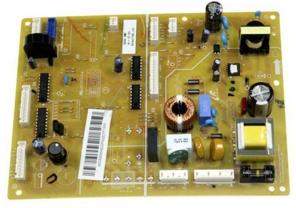 Moduł elektroniczny do lodówki DA9200462D,0