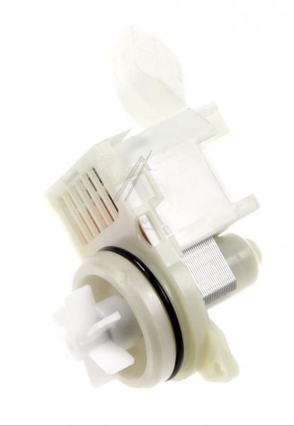 Pompa odpływowa do zmywarki,0