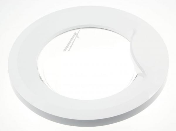 Obręcz   Ramka zewnętrzna drzwi do pralki 42070168,0
