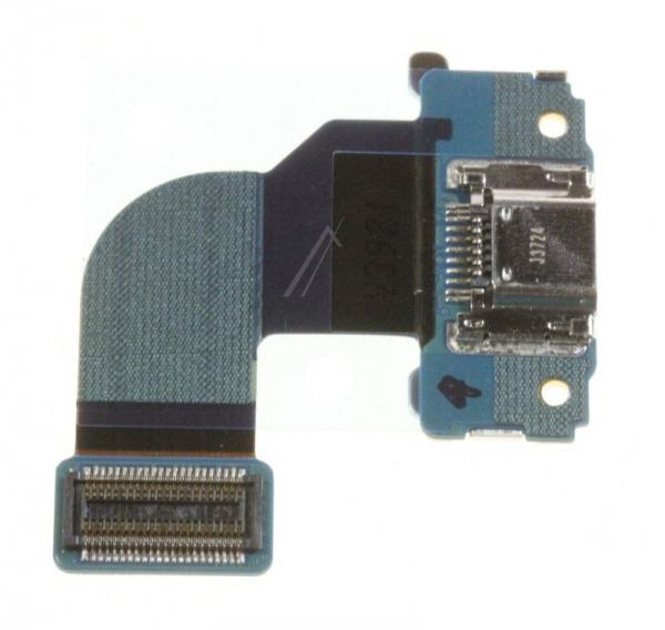GH5913370A SAMSUNG GALAXY TAB 3 8.0 T3100 FLEXKABEL MIT MICRO USB ANSCH SAMSUNG,0