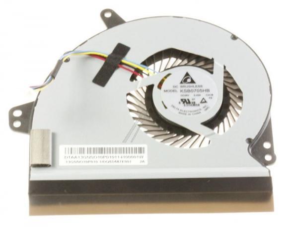 Wentylator do laptopa  13GNNO10P0101,0