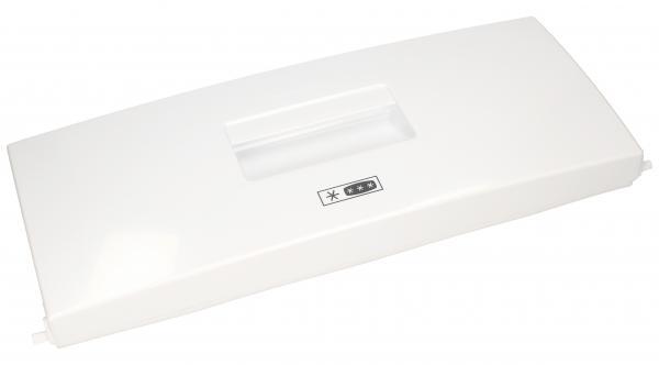 Drzwiczki zamrażarki kompletne do lodówki 481010657467,0
