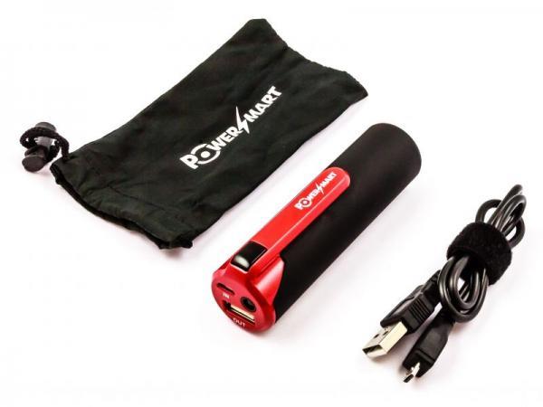 Powerbank | Akumulator zewnętrzny do tabletu,0