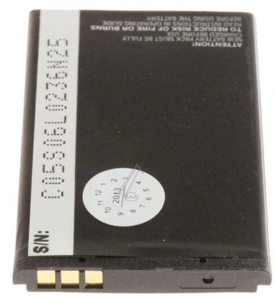 Akumulator | Bateria GSMA37388 3.7V 900mAh do smartfona,0