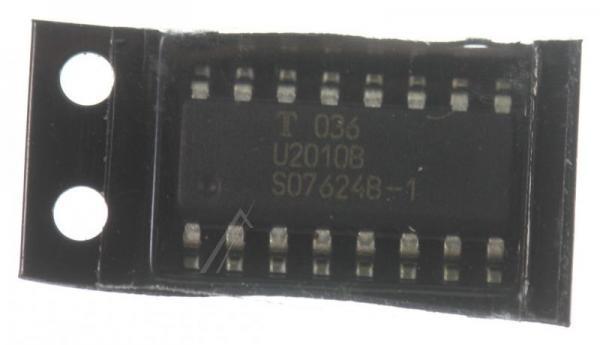 U2010B MFP Układ scalony IC,0