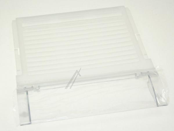 DA9714715A ASSY COVER DRAWER-FRE FLIPFSR CD SAMSUNG,0