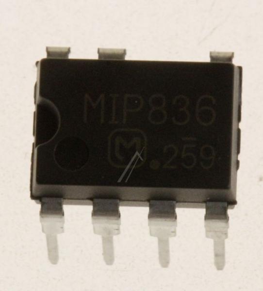 MIP836 Układ scalony IC,0