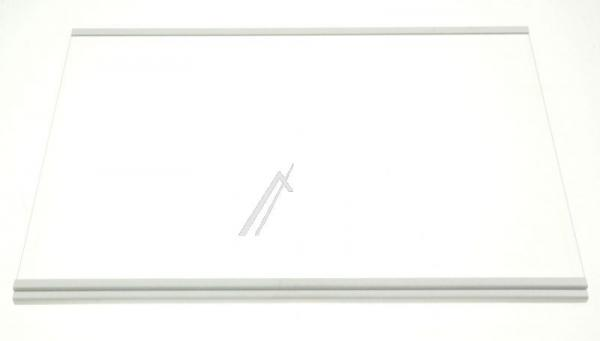 CNR433266 GLASS REGALABLAGE OBEN AS PANASONIC,0