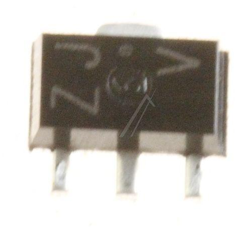 B1CFML000007 Tranzystor,0