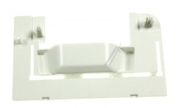 Nakładka | Wkładka frontu szuflady do pralki DC6402791A,0