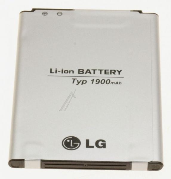 Akumulator | Bateria BL41ZH Li-ion 3.8V 1.9Ah do smartfona EAC62378401,0