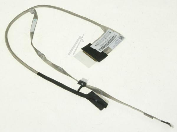 1400500460000 K75A LVDS CABLE ASUS,0