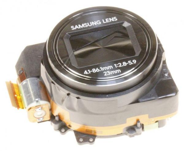 AD9723984A Obiektyw standardowy zmiennoogniskowy ,0