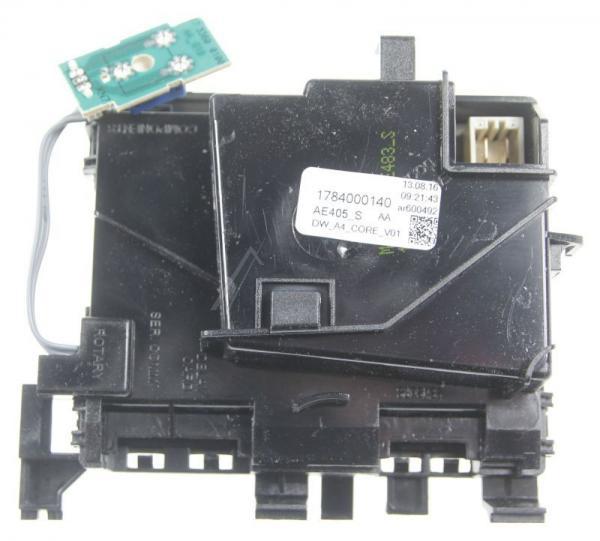 1784000140 Moduł elektroniczny ARCELIK,0