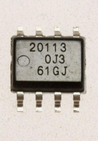 20113 Układ scalony IC,0