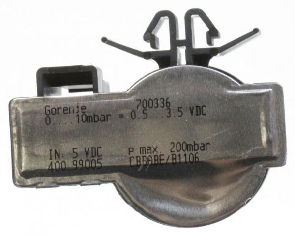 Włącznik | Wyłącznik ciśnieniowy grzałki do zmywarki 700336,0