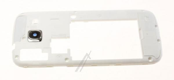 Obudowa tylna  SAMSUNG GH9828512B ,0