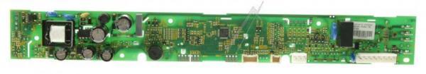 481010618308 C00397728 Moduł zaprogramowany WHIRLPOOL/INDESIT,0