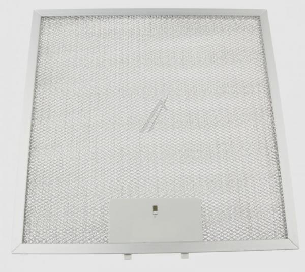 Filtr kasetowy (metalowy) do okapu 419740,0