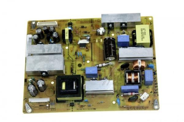 EAY60868803 PLATINE NETZTEIL LG,0