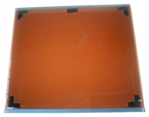 Płyta ze szkła ceramicznego do płyty indukcyjnej 190261442,0