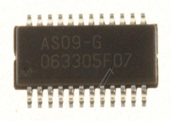 AS09G Układ scalony IC,0